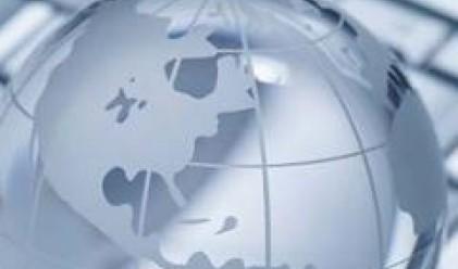 Развиващите се пазари със спад от 11.6% за последните три месеца