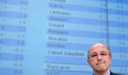 Инфлационна спирала в ЕС?