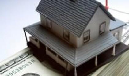 Август – добър за компаниите, инвестиращи в имоти в Европа