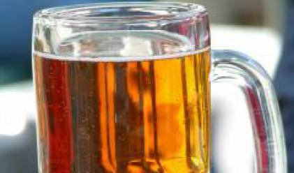 Ломско пиво свали цената на акциите при увеличението на капитала
