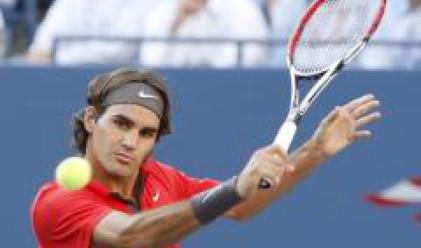 Колко печелят топ тенисистите?