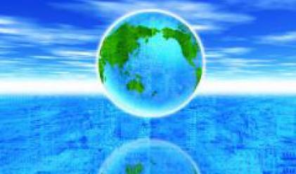 Правенето на бизнес в световен аспект става по-лесно