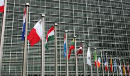 ЕС се готви да съди Германия за новия