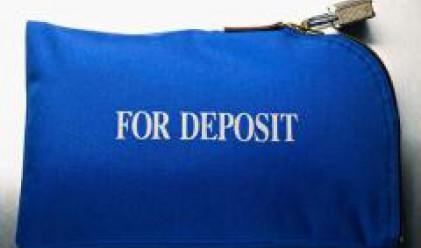 Фондовете със 114 млн. лв. депозити към края на юни