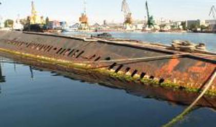 Терминалът за опасни товари и пристанище Варна-запад ще се концесионират отделно