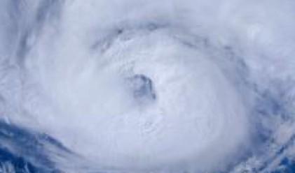 ООН събира 108 млн. долара помощ за Хаити след преминаването на 3 урагана