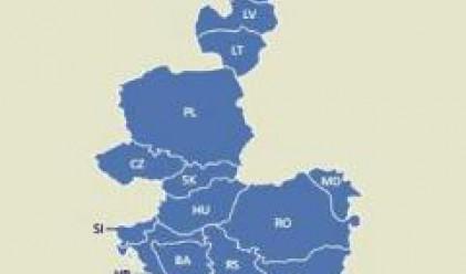Тринадесет български компании в класация на Делойт за Източна Европа