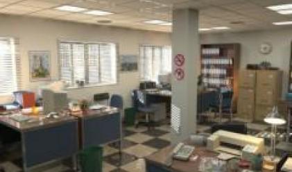 CBRE: Търсенето и предлагането на офис-пазара в София - стабилни, доходността при 7%