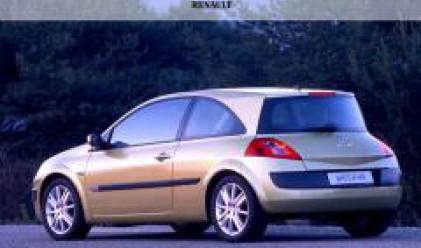 Стачки заплашват Renault