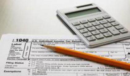 Румъния - на първо място в света по брой на данъци и такси за фирмите