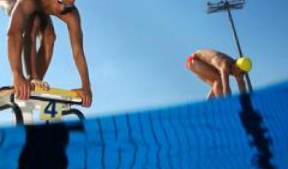 Майкъл Фелпс инвестира парите от Олимпиадата  в недвижими имоти