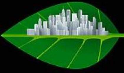 Моловете в Сингапур стават екологично чисти