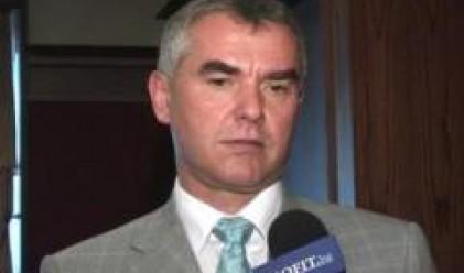 Ръководството на Монбат гласува за ново обратно изкупуване на акции