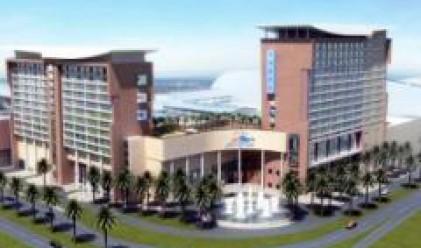В Бахрейн отвори врати мол за 660 млн. долара