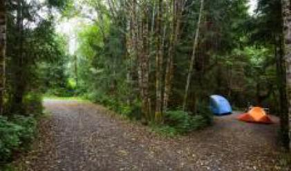 МС жертва още гори в полза на туризма
