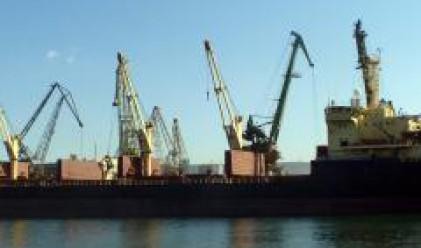 Дискутират водния транспорт във Варна