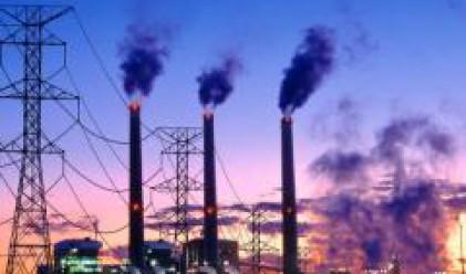 ЕС прие пакет от мерки за климатичните промени и възобновяемата енергия