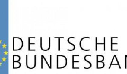 Deutsche Bank предлага 57 евро на акция за Deutsche Postbank