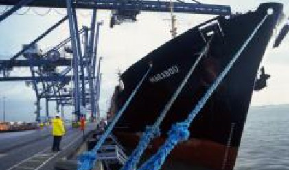 Превръщат фериботния комплекс във Варна в интермодален център