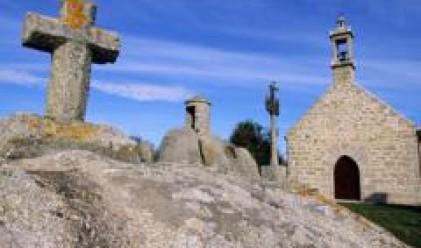 Гръцки министерства със заменки за над 1 млн. евро в полза на манастир