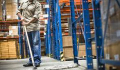Повече от 150 случаи на работещи без трудов договор през последните два месеца