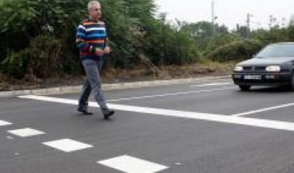 Стоилов: Ремонтите в София ще продължат още 7-8 години