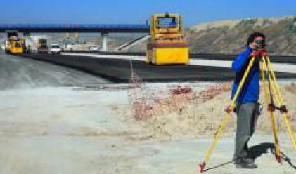 Сърбия влага 600 млн. евро изграждането на трите най-важни пътища