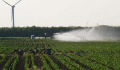 Днес е крайният срок за кандидатстване за помощи на земеделските производители