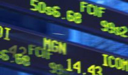 SOFIX с второто най-малко понижение в региона през миналата седмица