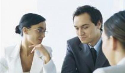 Кои са най-големите застрахователни брокери у нас?