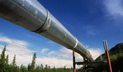 Петролът под 97 долара, със седеммесечен минимум