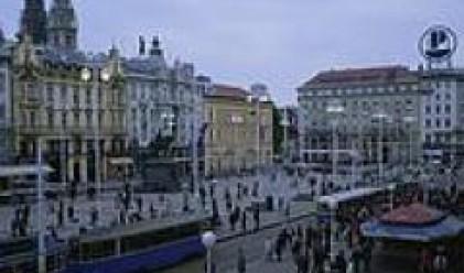 В Загреб ще строят мол за 500 млн. евро