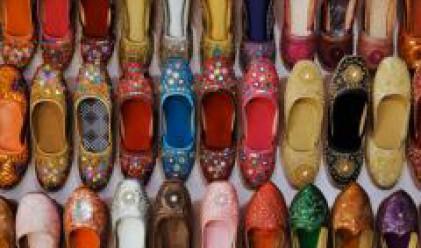 Виетнам иска от ЕС да вдигне антидъмпинговите мита върху обувките