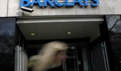 Barclays води преговори за закупуването на активи на Lehman Brothers