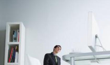 Над 90 хил. служители на Lehman Brothers и Merrill Lynch заплашени от безработица