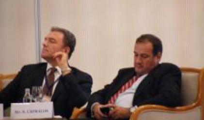 Истанбулската и Атинската борса създават общ индекс