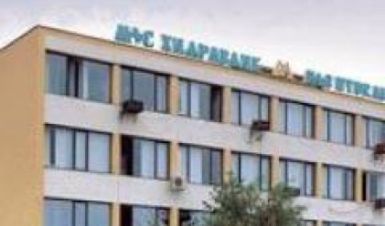 М+С Хидравлик очаква ръст на приходите за 2009 г. от 17-20 %