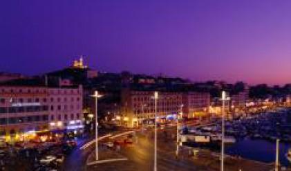 Марсилия, европейска културна столица през 2013 – формулата на успеха