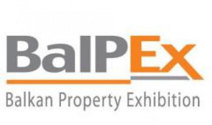Жилищните и ваканционни имоти са акценти на есенното издание на BalPEx
