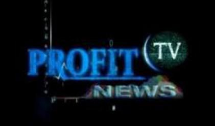 Profit TV с 50 видео интервюта
