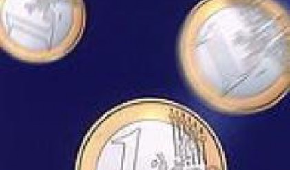 Търговският дефицит на Еврозоната нараства до рекордно ниво