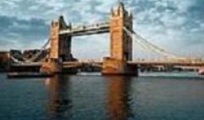 Все повече собственици на жилища във Великобритания си взимат квартирант