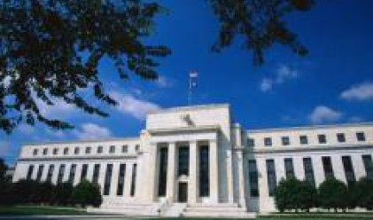 Водещите централни банки с общи усилия за намаляване на напрежението