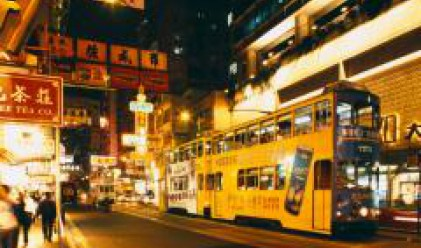 29 млн. лв. недостиг на средства за градския транспорт в София до края на 2008 г.