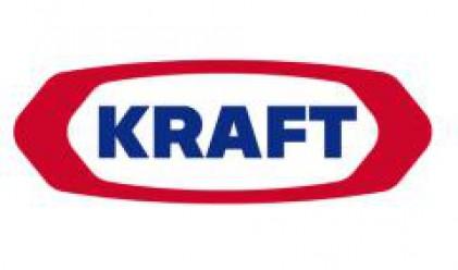 Kraft Foods влиза в състава на Dow Jones на мястото на AIG