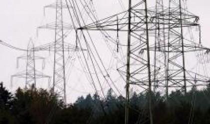 Енергоремонт холдинг и АЕЦ Козлодуй сключиха договор