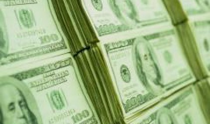 Над 26 млн. долара заловени в Мексико