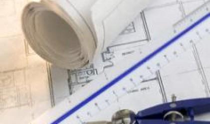 Ревизори от Европа разискваха в София строителния бранш