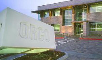 Акциите на Orco в клещите на късите продажби, 70% от тях скъсени