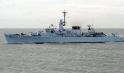 Даваме 32 млн. евро за нови кораби
